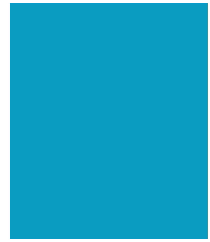 Logo-shape-blue-light