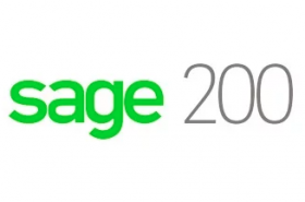 Sage 200 Support - Smith Cooper System Partners