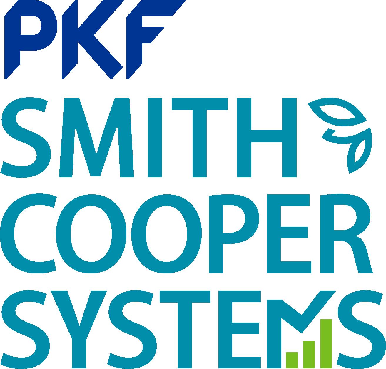 pkf-smithc-logo