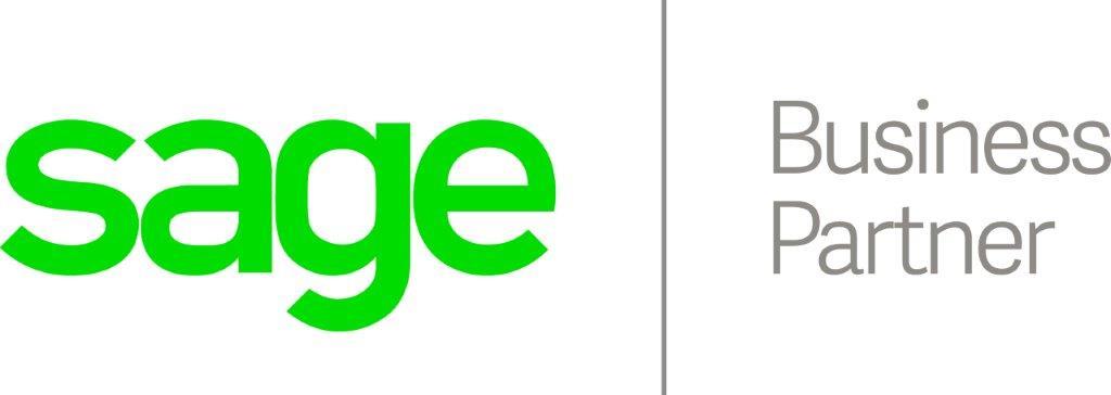 sage-business-partner-2