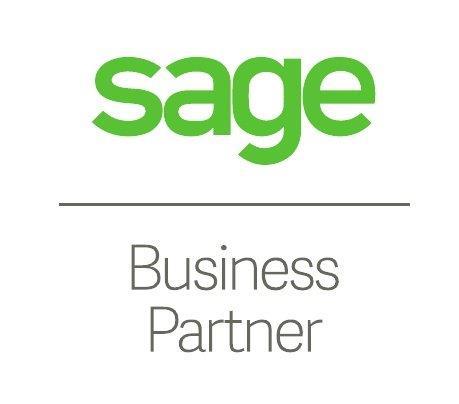sage-business-partner