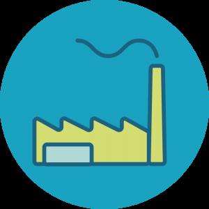 scit_manufacturing